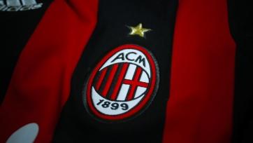 Adidas расторг контракт с «Миланом»