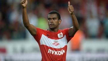 Фернандо поделился ожиданиями от матча с нальчикским «Спартаком»