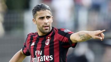 Родригес отметил сложность итальянского футбола