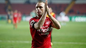 Глушаков хочет, чтобы в Россию приезжали топовые футболисты