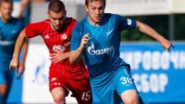 Панюков рассказал о разнице между футболом во Франции, Португалии и России