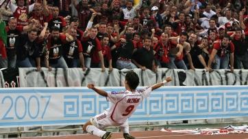 Филиппо Индзаги назвал лучший гол в своей карьере