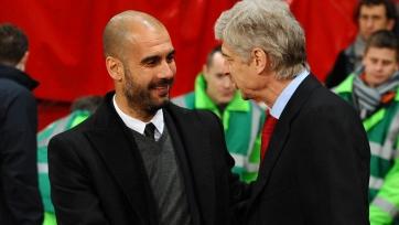 «Манчестер Сити» принял решение отомстить «Арсеналу» из-за ситуации с Санчесом