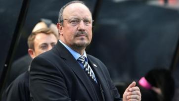 Бенитес: «Британцу легче возглавить сборную Англии, чем топ-клуб АПЛ»