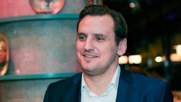 Булыкин поделился ожиданиями от матча «Зенит» - «Локомотив»