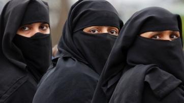 В Саудовской Аравии женщинам разрешили ходить на футбол