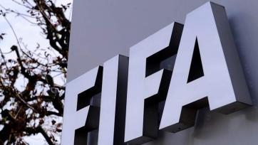 ФИФА раздумывает над созданием Мировой лиги