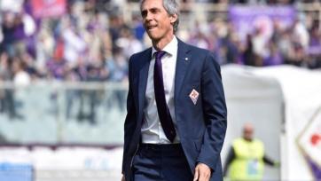 Calciomercato: «Милан» ведёт переговоры с Соузой