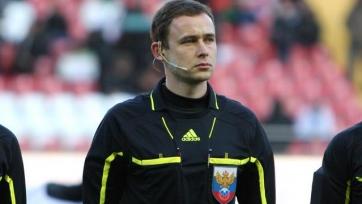 Источник: «Зенит» заработал пенальти на 10-й секунде матча против «Локомотива»