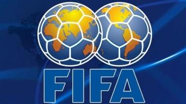 ФИФА планирует увеличить клубный ЧМ до 24 команд