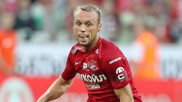 Глушаков рассказал о самом сильном качестве «Спартака»