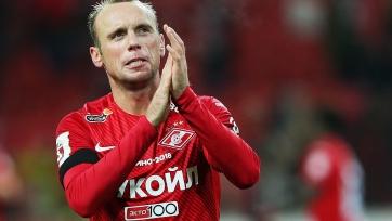 Глушаков поделился ожиданиями от матча с «Севильей»