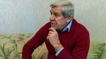 Пономарёв – об игре ЦСКА: «Чувствуется безнадёжность»