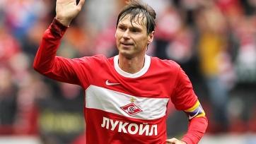Титов скептически оценивает шансы ЦСКА в гостевом матче с «Базелем»