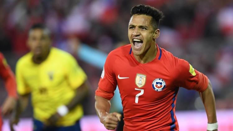 11 звёзд, которые пропустят Чемпионат мира 2018