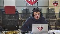 Спорт FM: 100% Футбола с Василием Уткиным (28.11.2017)