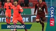 Натхо: «После Лиги чемпионов всегда сложно играть»