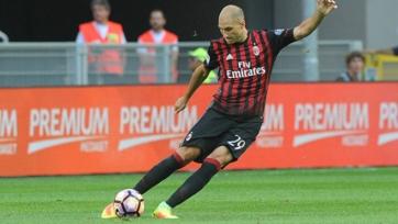 «Милан» готов избавиться от Палетты бесплатно