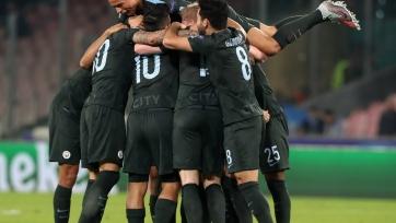 Инсинье: «Результат матча против «Сити» несправедливый»