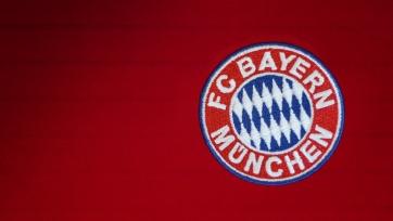 «Бавария» может пригласить иностранного тренера