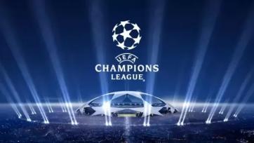 Дзагоев и Марлос номинированы на звание игрока недели в Лиге чемпионов