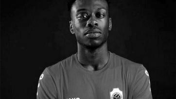17-летний игрок «Антверпена» умер после тренировки
