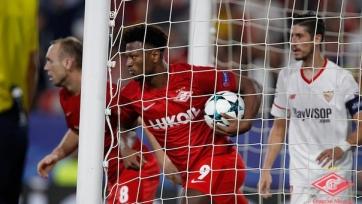 Зе Луиш может продолжить карьеру в Испании
