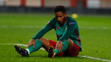 Португалия начала погоню за Россией в таблице коэффициентов УЕФА