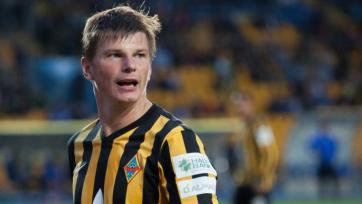 Козлов: «Аршавин мог бы успешно играть в топ-клубах РФПЛ. Но он не удобен для тренеров»