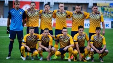 Футболист «Луча»: «Эти игры в Кубке – фарс»