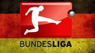 «Боруссия» Д – «Бавария», прямая онлайн-трансляция. Стартовые составы команд