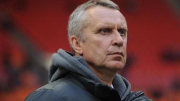 Кучук объяснил, почему «Ростов» проиграл в Грозном