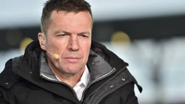 Маттеус советует «Баварии» подписать игрока дортмундской «Боруссии»
