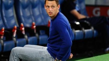 «Реалу» нужен голландский защитник