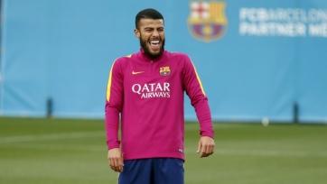 «Арсенал» присмотрел замену для Озила в «Барселоне»