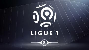 Лига 1 объявила претендентов на звание игрока месяца