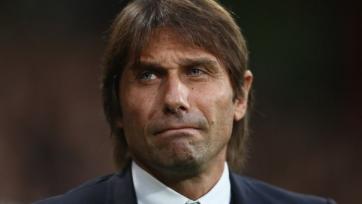 Азар: «Тренер накричал на нас после поражения от «Ромы»