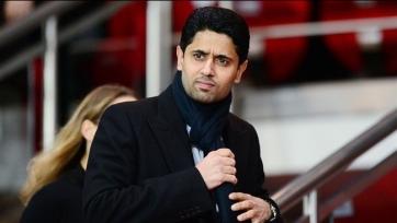 УЕФА может исключить ПСЖ из следующего розыгрыша Лиги чемпионов