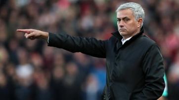 Источник: «Манчестер Юнайтед» определился с главными трансферными целями в январе