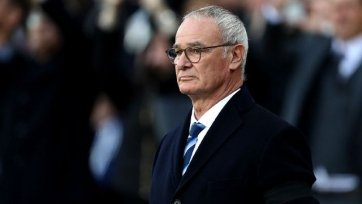Раньери: «Манчестер Сити» и ПСЖ рано или поздно выиграют ЛЧ»