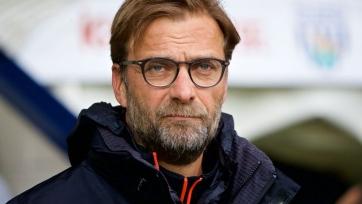 Свен Горан Эрикссон: «Я бы хотел возглавить «Ливерпуль»