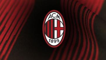 «Милан» наметил цели на зимнее трансферное окно