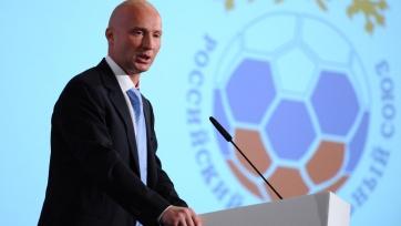 Лебедев назвал матч Россия – Аргентина срежесированным шоу
