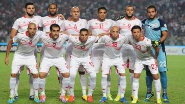 Тунис не обыграл Ливию, но прошёл на Чемпионат мира