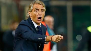 Хавбек, от которого отказался Манчини, может перейти в «Милан»
