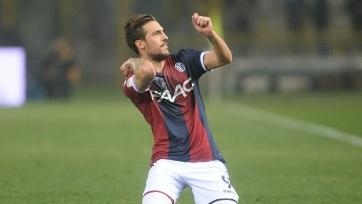 Воспитанник «Милана» может перейти в «Интер»