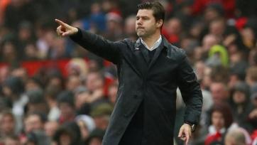 ПСЖ и «Манчестер Юнайтед» заинтересованы в Почеттино