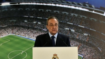 «Реал» выделил 200 миллионов евро на покупку топ-игрока