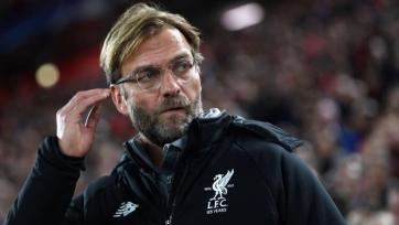 Немецкий эксперт рассказал, как Юрген Клопп отказал «Манчестер Юнайтед» в 2014 году (фото)