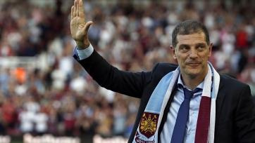 Брэди: «Решение уволить Билича – одно из самых сложных для руководства «Вест Хэма» за последние 25 лет»